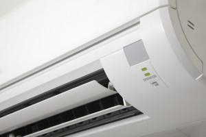 gestione climatizzazione